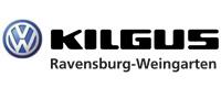 www.kilgus.de