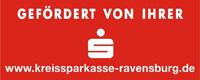 www.ksk-rv.de