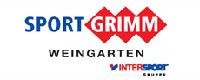 www.schuh-sport-grimm.de
