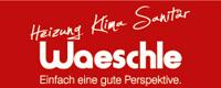 www.waeschle-gmbh.de