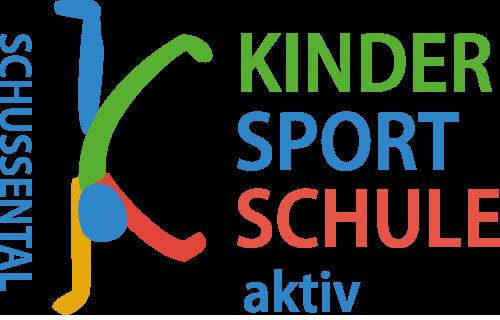 Kinder Sport Schulen Weingarten