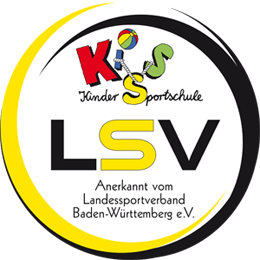 lsv_cert